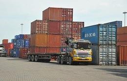 Hai phương án xử lý hàng nghìn container phế liệu khó khả thi