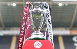 Kế hoạch trao cúp vô địch Ngoại hạng Anh mùa 2018/19 thế nào?