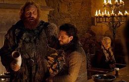 """Starbucks vô tình hưởng lợi 2,3 tỷ USD nhờ cốc cà phê trong """"Game of Thrones"""""""