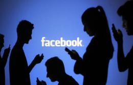 Singapore thông qua luật chống thông tin giả mạo