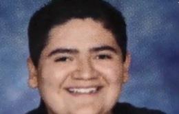 Học sinh 18 tuổi ngăn chặn kẻ xả súng trong trường học tại bang Colorado