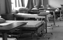 Cảnh báo siêu khuẩn tấn công các bệnh viện và viện dưỡng lão ở Australia