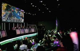 Hà Nội lần đầu tiên đăng cai tổ chức Giải Thể thao điện tử quy mô quốc tế Mid-Season Invitational