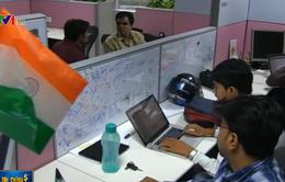 """""""Make in India"""" tác động tới nền kinh tế Ấn Độ như thế nào?"""