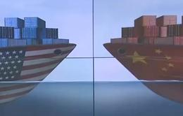CEO JPMorgan: Mỹ - Trung sẽ có một thỏa thuận hợp lý