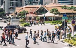 ASEAN chuẩn bị nguồn nhân lực cho tương lai