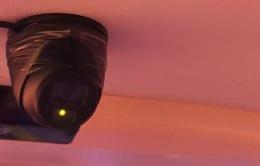 Đề xuất lắp camera giám sát trên xe khách: Lái xe và doanh nghiệp vận tải nghĩ gì?