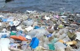 Tanzania cấm sử dụng túi nhựa