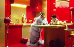 Thu Minh ra mắt MV chống phân biệt ngoại hình và giới tính