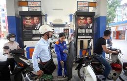 Petrolimex: Quỹ bình ổn giá xăng dầu đang âm khoảng 316 tỷ đồng