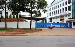 Thực hư thông tin công ty TNHH AB Mauri Việt Nam (Đồng Nai) xả thải bừa bãi gây ô nhiễm