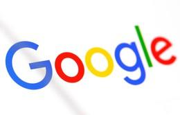 """Lý do Google lọt vào """"tầm ngắm"""" của Bộ Tư pháp Mỹ"""