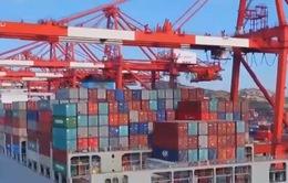 Sản xuất của Trung Quốc trong tháng 5 sụt giảm