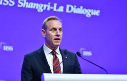 Thúc đẩy hợp tác an ninh châu Á - Thái Bình Dương