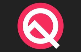Android Q cho phép thay đổi kết nối mạng ngay trong ứng dụng