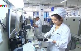Trung Quốc cảnh báo các công ty toàn cầu