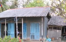 Những khó khăn trong thực hiện chính sách hỗ trợ nhà ở cho hộ nghèo