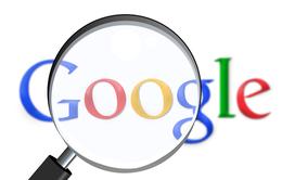 """Google """"bỏ túi"""" hàng tỷ USD từ tin tức"""