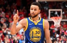 NBA Finals 2019 - game 5: Kịch tính ở Toronto
