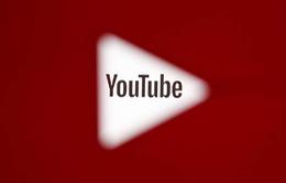 Lỗ hổng kiểm soát nội dung trên YouTube