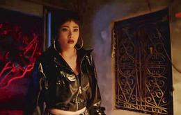 Mê cung - Tập 15: Khánh cãi vã với Lam Anh, Việt sói gặp nạn?