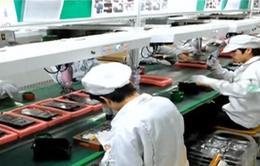 Foxconn sẵn sàng chuyển nhà máy rời khỏi Trung Quốc
