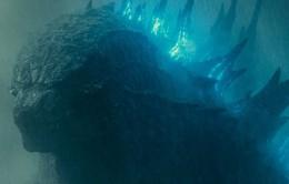 Sau thất bại phòng vé của King of the Monsters, phim mới Godzilla vs Kong sẽ lùi lịch công chiếu