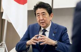 Dư luận kỳ vọng Thủ tướng Nhật Bản thuyết phục được Iran đàm phán với Mỹ
