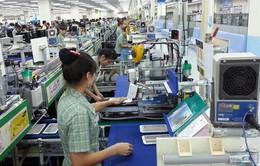 Fitch dự báo Việt Nam sẽ tiếp tục nhận được nguồn vốn FDI lớn