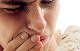 Ê buốt răng: Chuyên tưởng nhỏ, nhưng ảnh hưởng không ngờ