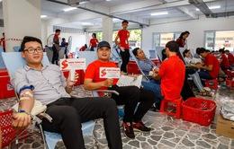 Hành trình Đỏ 2019 chính thức khởi động tại Cà Mau