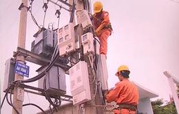 Tiêu thụ điện tại Hà Nội tăng cao do nắng nóng