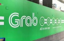 Grab muốn trở thành ngân hàng điện tử
