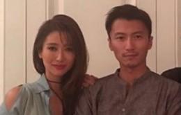 Tạ Đình Phong không bất hòa với em gái vì chuyện sinh con ngoài giá thú