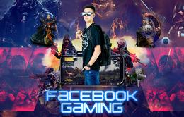 Hành trình 1 năm của Facebook Gaming sau khi vào Việt Nam