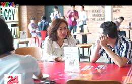 Thế hệ đạo diễn mới triển vọng của điện ảnh Việt Nam