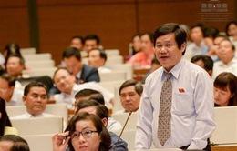 """Đề xuất lập công ty đầu tư nhà nước """"gà đẻ trứng vàng"""" như mô hình ở Singapore"""