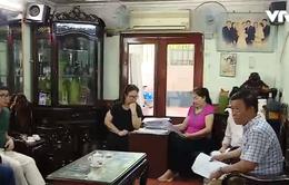 Sau 9 năm, nạn nhân trong vụ lừa đảo bảo hiểm Prudential tại Quảng Ninh vẫn không đòi được tiền