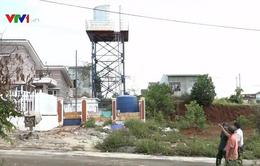 70% công trình cấp nước tại Đăk Nông ngừng hoạt động