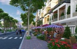 Bảo Lộc Golden City - Cơ hội đầu tư dự án có lợi thế kép