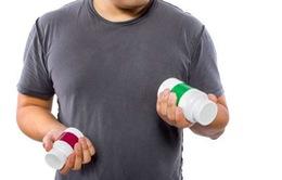 Quy tắc cần biết trước khi sử dụng thuốc bổ