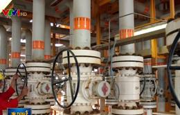 Vụ tấn công tàu chở dầu ở vịnh Oman tác động lớn đến thị trường dầu