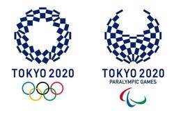 Phần lớn xe của Toyota phục vụ Olympic 2020 sẽ được điện hóa