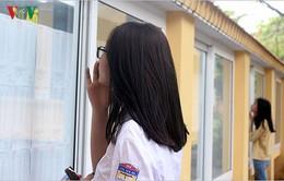 Công bố điểm chuẩn vào lớp 10 trường THPT chuyên tại Hà Nội