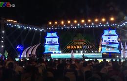 """Khai mạc Chương trình """"Đà Nẵng - Điểm hẹn mùa hè 2019"""""""
