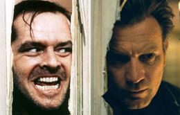 Ám ảnh với siêu phẩm kinh dị dựa trên tiểu thuyết bán chạy của Stephen King