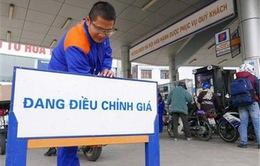 Giá xăng có thể tiếp tục giảm vào đầu tuần