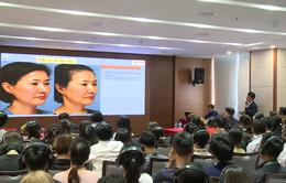 Phẫu thuật thẩm mỹ tại Việt Nam: nhiều cơ hội phát triển