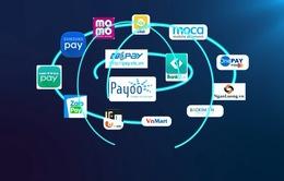 Các doanh nghiệp vận tải mở rộng thanh toán bằng điện tử