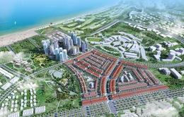 Nhơn Hội New City: Hấp dẫn nhà đầu tư nhờ sức hút từ vị trí
